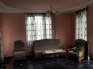 Частный дом в тихом районе Батуми. Дом с ремонтом в тихом районе Батуми, Грузия. Фото 1