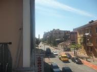 Снять в аренду квартиру с ремонтом в центре Батуми,Грузия. Фото 14