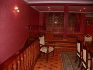 Для желающих купить недвижимость в Грузии. Квартира в центре Батуми с дорогим ремонтом Фото 10