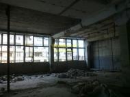 Коммерческая недвижимость в центре Батуми Фото 7
