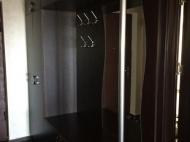 Аренда квартиры у моря с ремонтом и мебелью в новостройке Батуми,Грузия. Фото 9