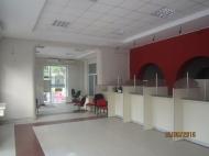 Коммерческое помещение в центре Батуми,Грузия. Купить коммерческую недвижимость в центре Батуми,Грузия. Фото 2