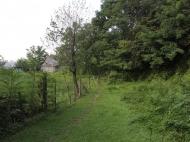 Продается земельный участок в Батуми!  Фото 7