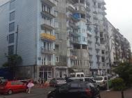 Квартиры в новостройке. 14-этажный новый жилой дом на ул.Лермонтова в центре Батуми, Грузия. Фото 3