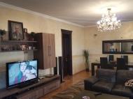 Квартира в аренду в центре старого Батуми. Снять квартиру с ремонтом и мебелью у Кафедрального собора Батуми. Фото 8