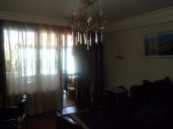 Для желающих купить квартиру в Батуми,Грузии. Квартира с дорогим ремонтом. Фото 11
