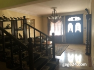 Продается мини-отель в старом Батуми на 6 номеров. Купить мини-отель в старом Батуми. Фото 25