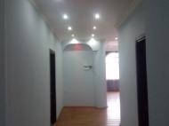 Аренда номеров в гостинице в центре Батуми, Грузия. Гостинично-развлекательный комплекс. Фото 18