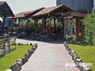 Аренда гостиницы с рестораном на берегу моря в Батуми. Фото 9