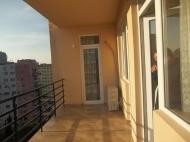 Аренда просторной квартиры с видом на море в Батуми Фото 5