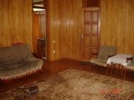 იყიდება კერძო სახლი მახინჯაურში ზღვასთან. ბათუმი. საქართველო. ფოტო 7