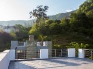 """Жилой комплекс премиум-класса. Вилла """"European Village"""" в Гонио, Грузия. Фото 18"""