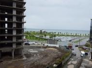 Квартира у моря в новостройке Батуми, Грузия. Квартира на Новом бульваре с видом на море в центре Батуми, Грузия. Фото 2