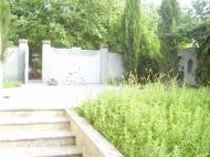 Вилла в Сагурамо. Купить особняк с ремонтом в пригороде Тбилиси, Грузия. Фото 5