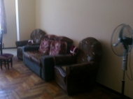 Renovated flat to sale in a resort district of Batumi Photo 7