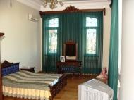 Частный дом в центре старого Батуми Фото 31