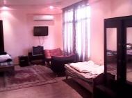 Квартира в аренду посуточно в центре Батуми Фото 1