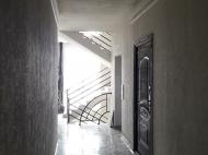 Квартиры в 13-этажном жилом доме на ул.Джавахишвили в центре Батуми, Грузия. Фото 4