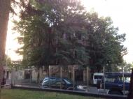 Продается эксклюзивный дом в елитном районе Тбилиси, в Ваке Фото 11