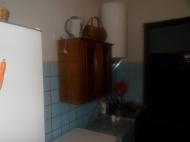 """Квартира в центре старого Батуми  в престижном доме, возле гостинницы """"Интурист"""" Фото 9"""