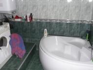 Srochnaya prodazha doma s terassoj v Batumi Photo 27
