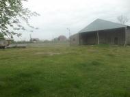 Участок со складом в Батуми. Фото 8