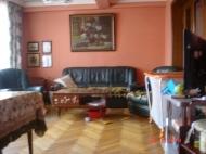 Квартира в Батуми с современным ремонтом и мебелью Фото 1