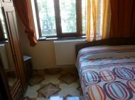Купить квартиру возле школы в Батуми. Подвал 80 м2. Удачный вариант для бизнеса Фото 2