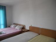Аренда номеров в гостинице на 16 номеров на берегу моря в Квариати в Грузии Фото 9