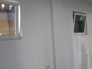 Аренда офиса в новостройке старого Батуми. Снять офис в старом Батуми, Грузия. Фото 2