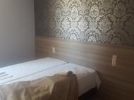 Купить действующий отель на 130 номеров у моря в Батуми, Грузия. Фото 8