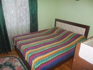 Продается квартира у моря в Батуми. Купить квартиру у моря в Батуми. Фото 7