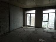 Продажа квартир в Батуми. Готовый дом, первая линия, 35м2 - 74м2, 600$/м2 Фото 14