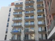 """""""Krtsanisi Twins"""" - многофункциональный комплекс в старом Тбилиси. Апартаменты в жилом комплексе """"Krtsanisi Twins"""" в Тбилиси, Грузия. Фото 7"""