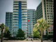 Appartamenty v Batumi ,1liniya,v ZhK gostinichnogo tipa Photo 4