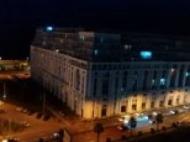 Квартира в новостройке Батуми с современным ремонтом и мебелью. Купить квартиру в новостройке с ремонтом и мебелью в Батуми, Грузия. Фото 7