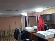 Квартира в центре Батуми. Купить квартиру с коммерческой площадью в центре Батуми, Грузия. Фото 10