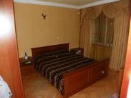 Для желающих купить недвижимость в Грузии. Квартира в центре Батуми с дорогим ремонтом Фото 4