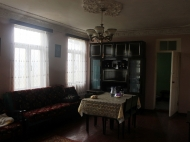 House  for sale  with  a  plot of land  in Batumi. With view of the sea Photo 3