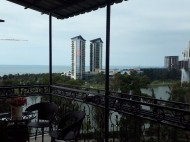 сдаётся посуточно шикарная квартира в Батуми близко к морю свидание на Батуми и на море Фото 1