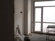"""Апартаменты у моря в жилом комплексе """"Real Palace"""" Батуми. Купить квартиру с видом на море в новостройке """"Real Palace"""" Батуми, Грузия. Фото 2"""