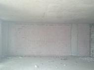 Квартира в сданной новостройке Батуми. Фото 2