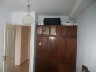 Квартира в районе БНЗ на улице Абхазия в Батуми с ремонтом и видом на море. Фото 7