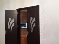 Аренда дома в Батуми. Снять дом с видом на море и современным ремонтом. Цинсвла, Батуми. Фото 8