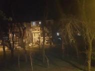Квартира у моря в поселке Тамары. Купить квартиру в пригороде Батуми, Грузия. Фото 1