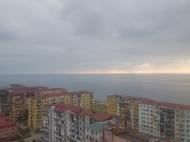 """Купить квартиру с видом на море в ЖК гостиничного типа """"ORBI PLAZA"""" Батуми,Грузия. Апартаменты у моря в гостиничном комплексе """"ОРБИ ПЛАЗА"""" Батуми,Грузия. Фото 1"""