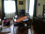 Продажа квартира в тихом районе Батуми Фото 13