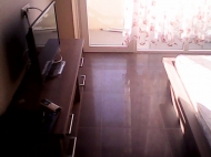 Renovated flat ( Apartment ) to sale in the centre of Batumi Photo 9