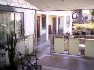 Продается дом в Батуми с баней и бассейном. Купить дом в Батуми. Фото 38