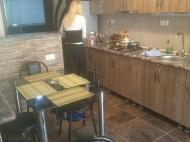 Снять квартиру у моря в новостройке Батуми,Грузия. С ремонтом и мебелью. Фото 6